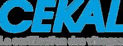 logo-cekal-hd-removebg-preview.png