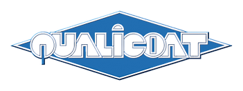 logo-qualicoat-removebg-preview.png