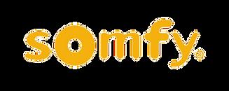 logo-SOMFY_edited.png