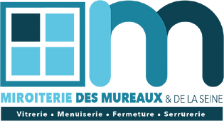 LOGO_MM_S_2020-removebg-preview (1).png