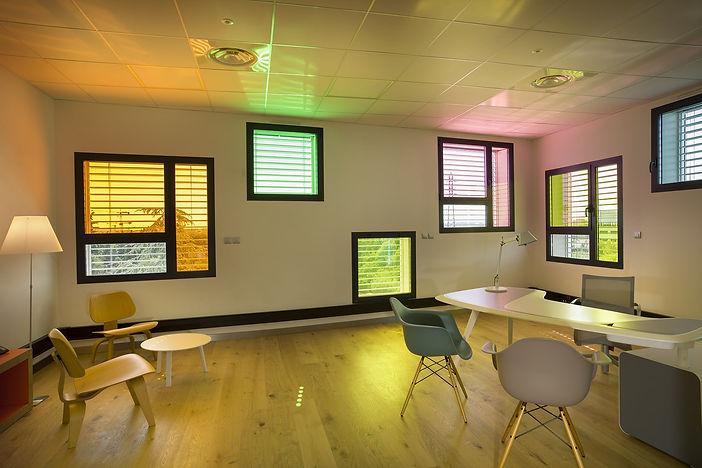 Fenêtres colorées.jpg