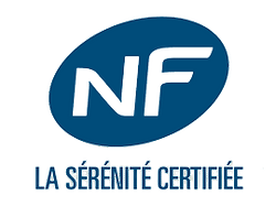 LOGO_MARQUE-NF-removebg-preview.png