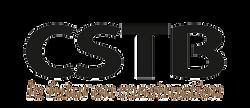 1200px-CSTB-logo-2015-RVB-HD-removebg-pr
