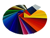 Couleurs_edited.png