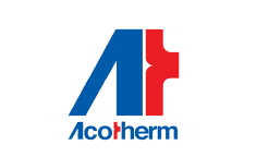 acotherm-logo-grand-removebg-preview.png