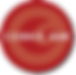 cookie_bar_logo_720x.png