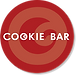 cookie_bar_logo_720x.png