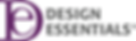 de_logo_new_horizontal_purpgrey-2_155794