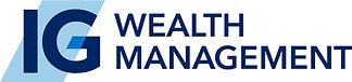 Logo_E_IG_WM_RGB.jpg