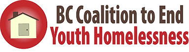 bcceyh logo.png