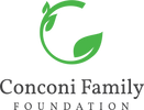 Conconi-Logo-Primary-RGB-Colour.png