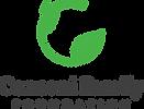 Conconi-Logo-Primary-RGB-Colour.png