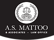 mattoo-law-logo.png