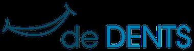 dedents_logo-buenoç-380-127.png