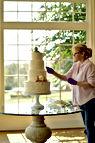 Geisel Nye Cake Designer
