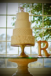 Multi-Textured Wedding Cake.jpg