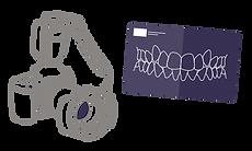 ilustraciones-implantes-07.png