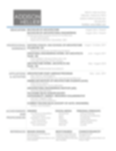Hellier_Addison_Resume 10-08-2019.png