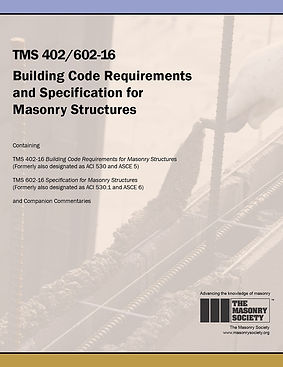 TMS-402-602-16-web.jpg
