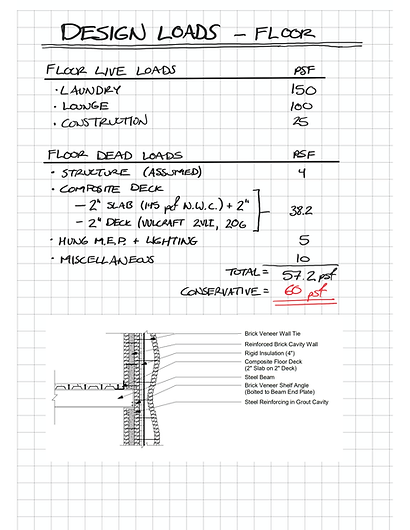 Design Loads 1_Page_2.png