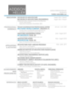 Hellier_Addison_Resume 02-26-2020.png
