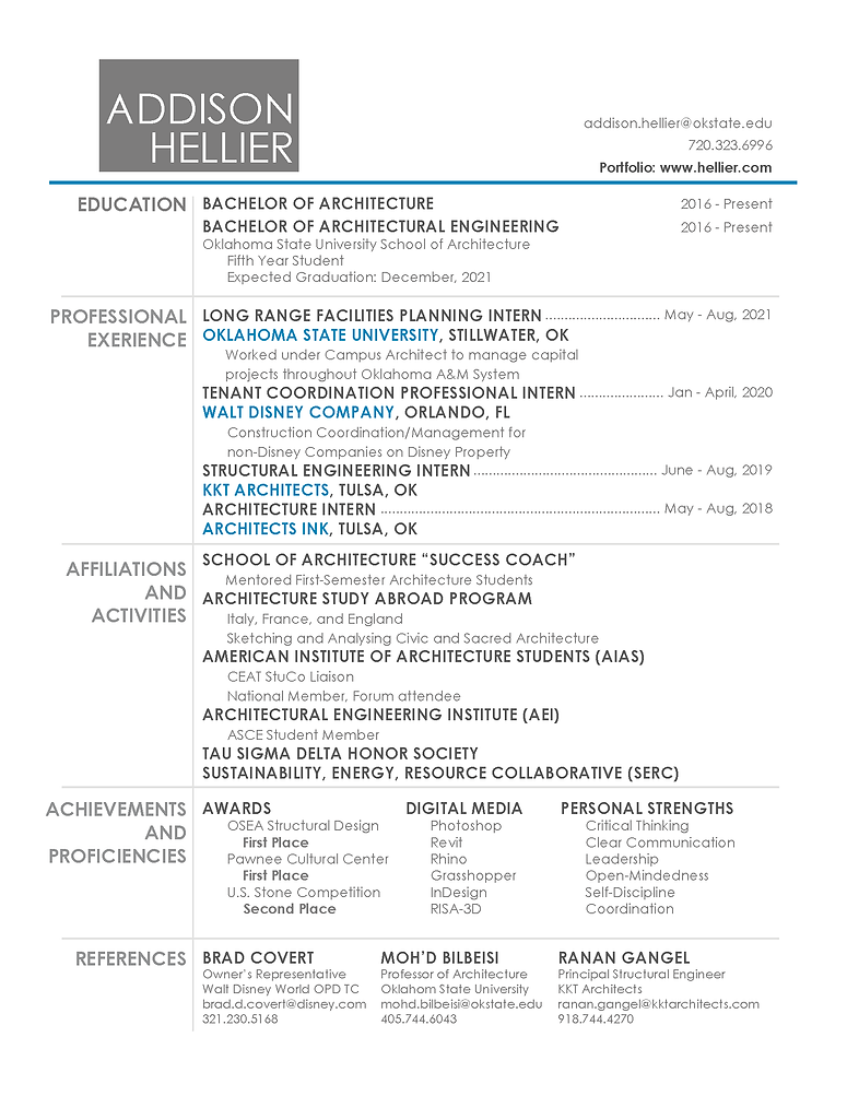 Hellier_Addison_Resume - 05-31-2021.png