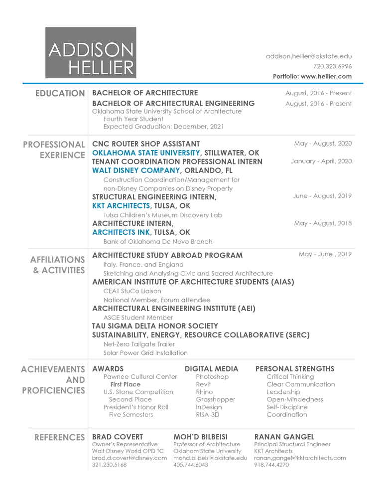 Hellier_Addison_Resume 04-17-2020.png