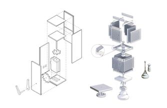 Small Scale Design-Build