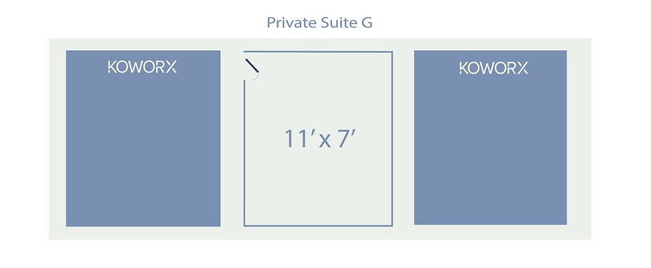 private suite G.jpg
