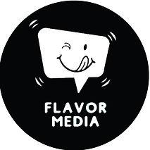 flavor logo.jpg