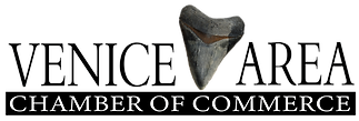 venice-area-chamber-of-commerce-logo.png