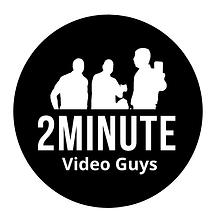 2min .png