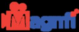 magnfi-logo-small.png