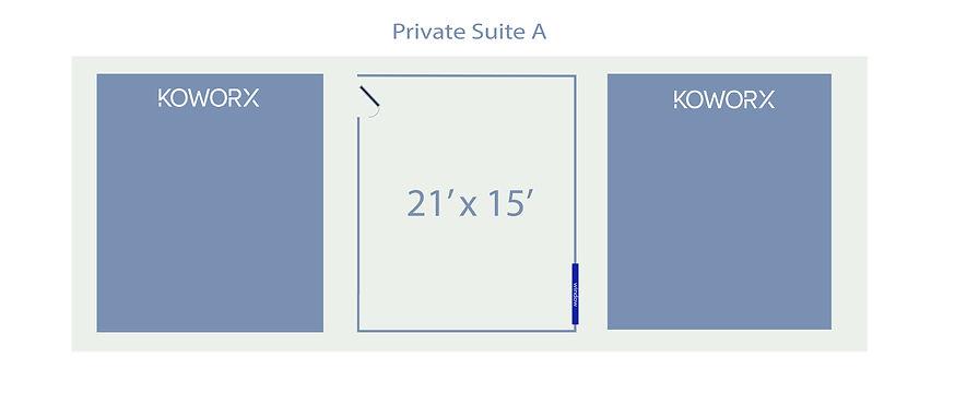 private suite 1.jpg