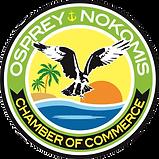 osprey-nokomis-chamber-logo-270.png