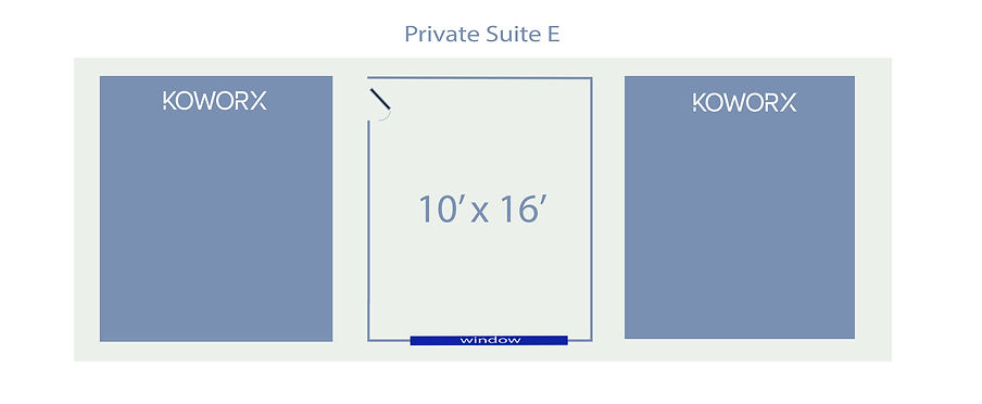 private suite e.jpg
