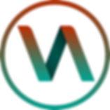 VA logo .jpg
