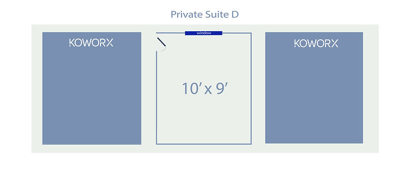 private suite D.jpg