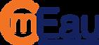logo-cmeau2.png