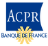 logo-acpr-removebg-preview.png