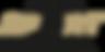 ECS-logo_rvb.png