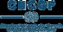 Cncgp-logo-removebg-preview.png