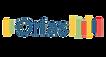 logo-Orias-removebg-preview.png