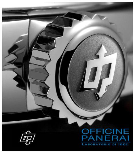 OP-Logo-PAM-518-winding-Crown_edited.jpg
