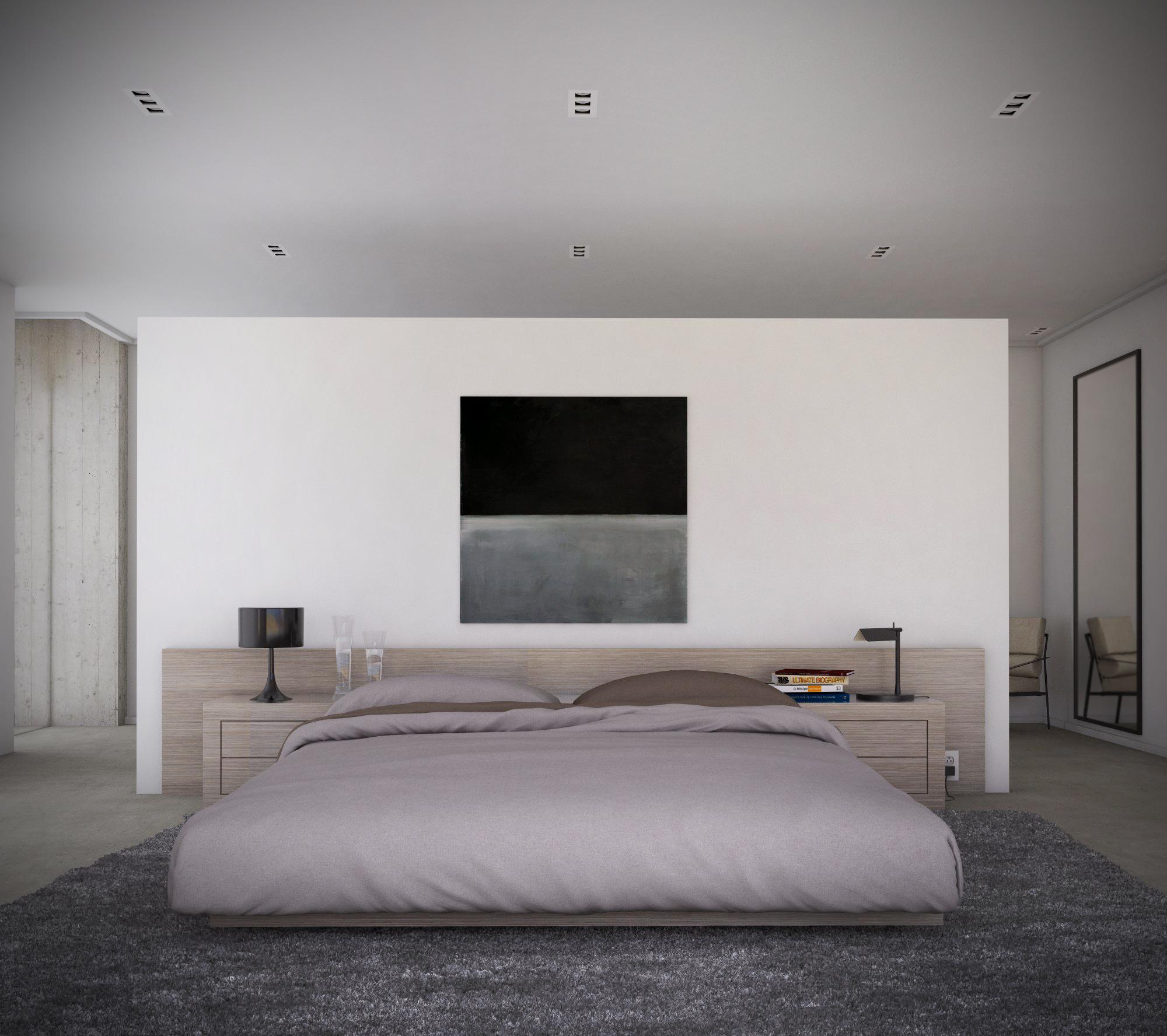 / Room /