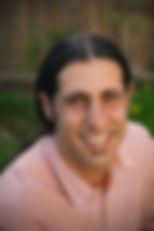 צפריר אהרוני ברס