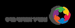kadoregesh logo2-01.png