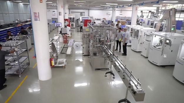 Technoshell Aurum Factory.jpg