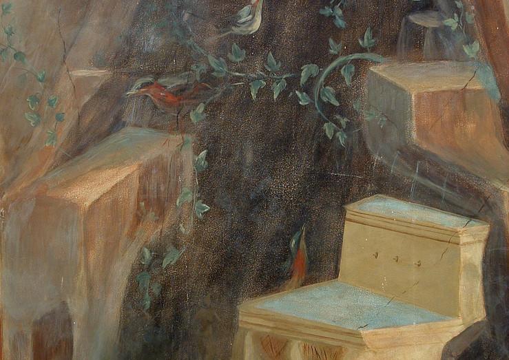 Pompeii fountain.jpg