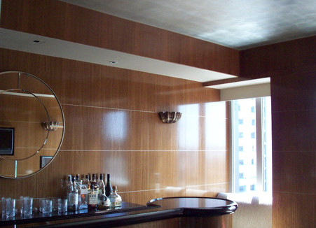 bar-smokey%20overglaze_edited.jpg
